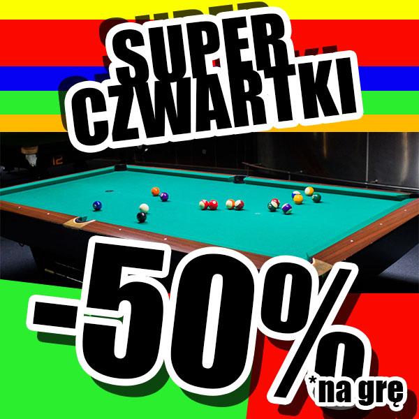 superczwartki-600-600