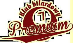 Największy z największych – Klub bilardowy w CINEMACITY Kinepolis w Poznaniu – bilardpoznan.pl